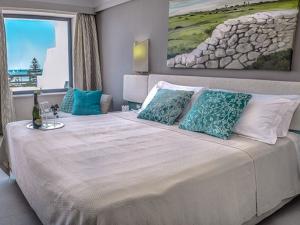 Foto Camera Hotel per sito web